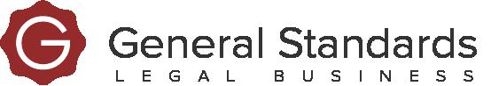 General Standards