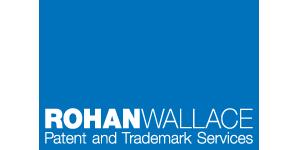 Rohan Wallace